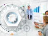 Veracode reveals DevOps and security clash