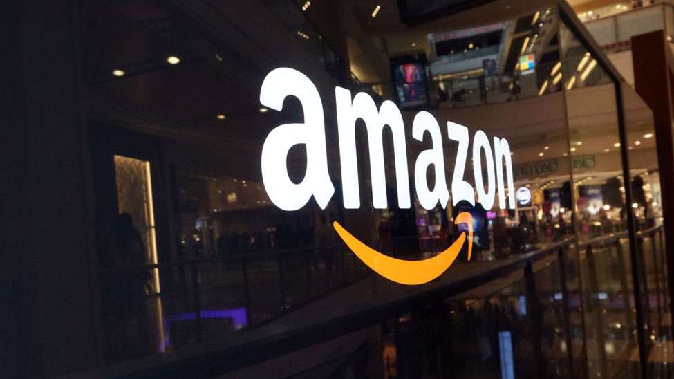 Amazon web services brings on-premises IT with AWS Outposts