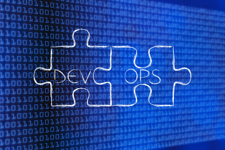 Why it's really time you should adopt a DevOps programme!
