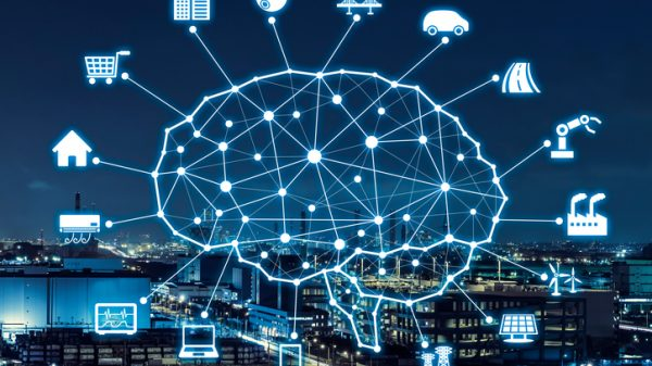 AI and DevOps: how artificial intelligence is affecting DevOps culture