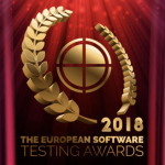 European Software Testing Awards