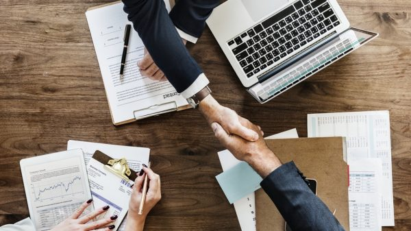 security software provider Checkmarx agrees deal with Custodela