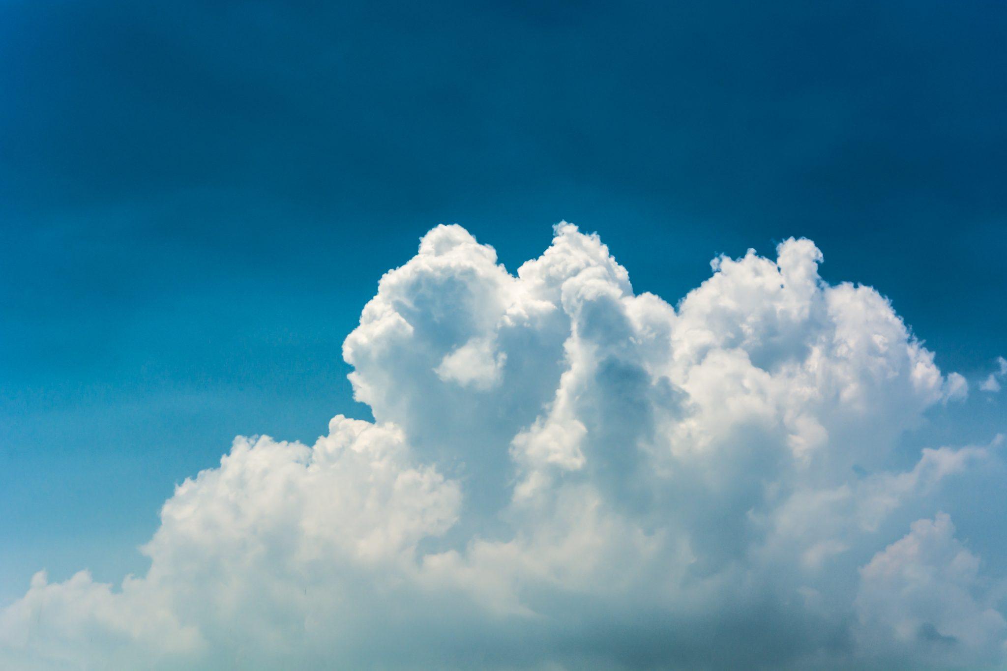 How DevOps and hybrid cloud are delivering digital transformation