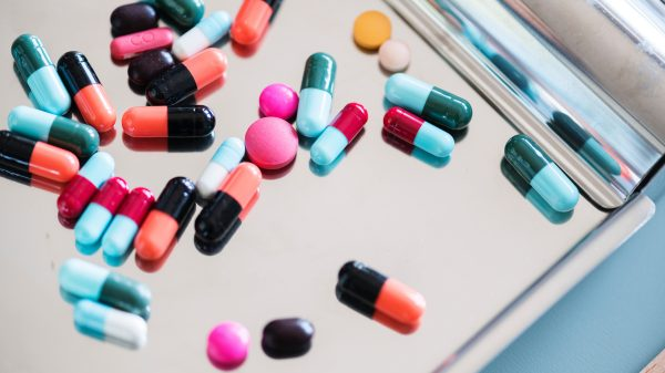 How the cloud will change the pharmaceutical industry