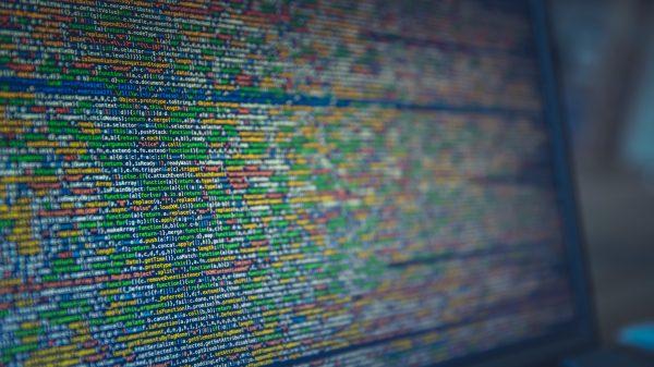 Survey suggests 'database inertia' stifles digital transformation