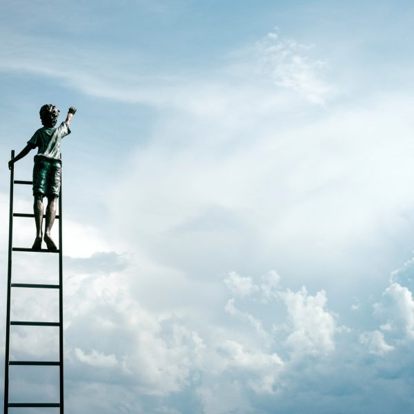 Scaling up with confidence through DevOps practices