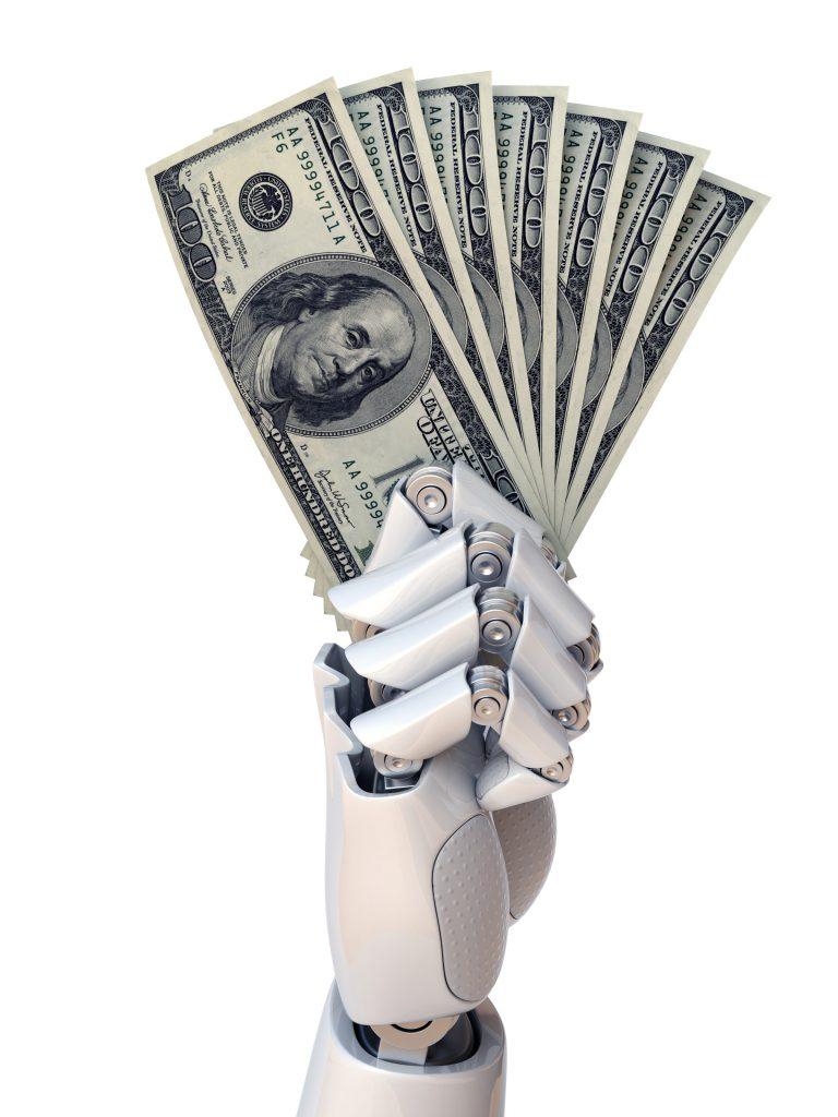 Testim raise $10 million in Series B funding