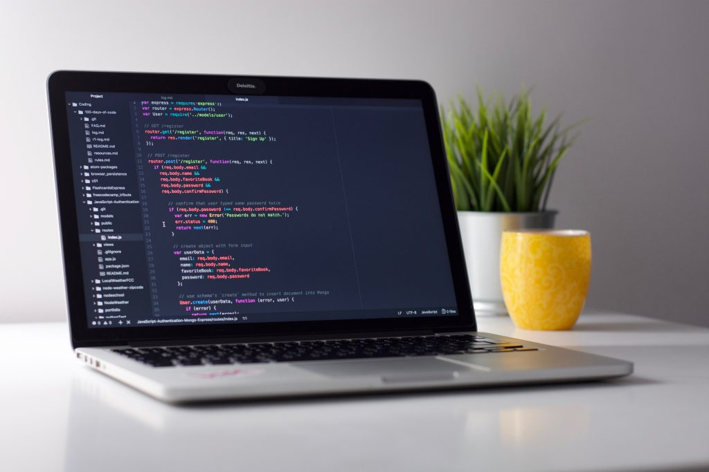 New low-code factory helps 'citizen developers' make apps