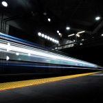 DevOps and the shift-left trend