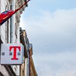 Deutsche Telekoms