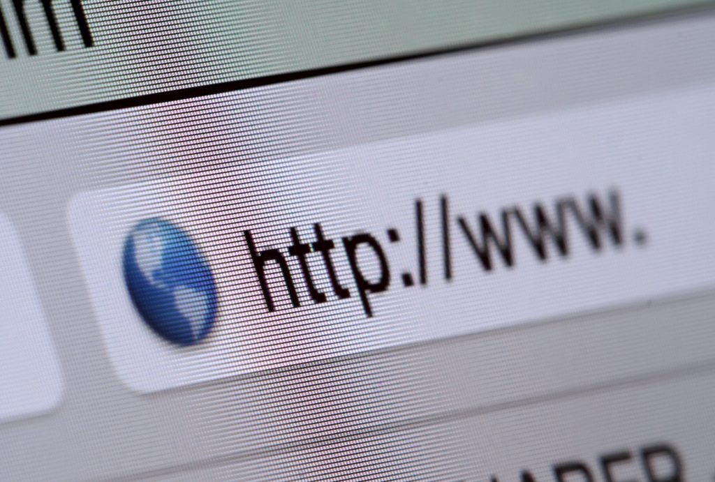 Issues with Cloudflare causes global website outage