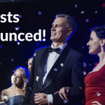The finalists for the first ever North American Software Testing & QE Awards have been announced!