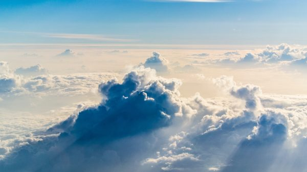 Multi-Cloud on the rise and Open Source disrupting the modern application stack