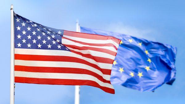 EU vs US