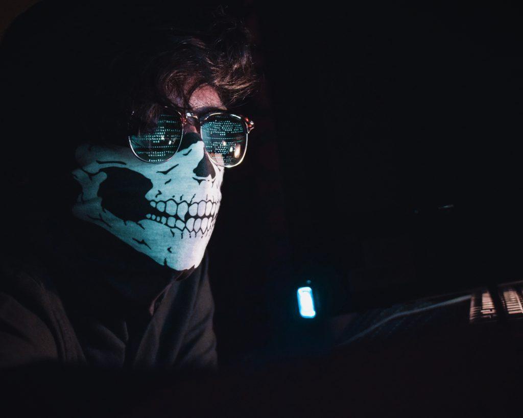 The 2020 Cyber Threat Report reveals cybercriminal's most popular tactics